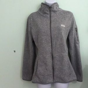 ACTIVE by Old Navy athletic zip up